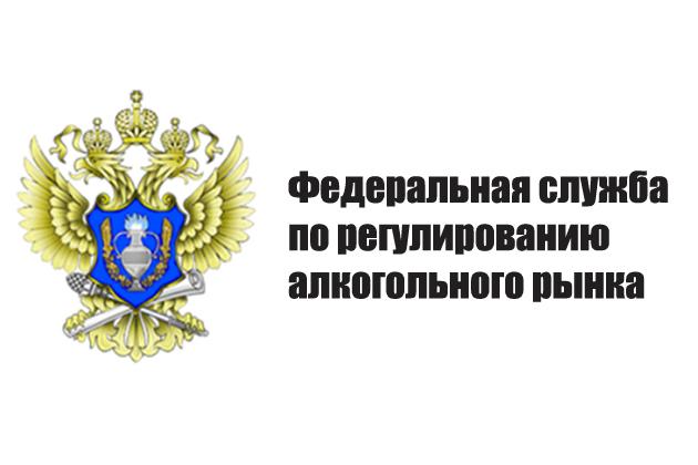 Декларация ФСРАР