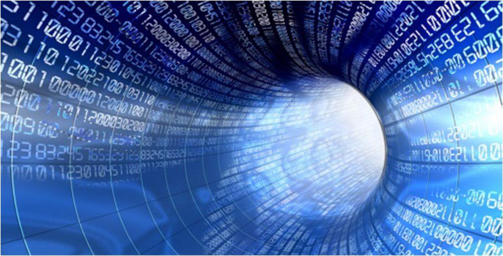 Шифрование данных: секрет не узнает никто